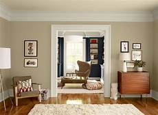 best warm neutral paint colors for living room randolph indoor and outdoor design