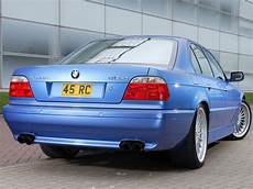 bmw e38 alpina reviews prices ratings with various photos
