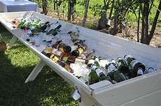 rustic drinks trough for hire wedding venues gumtree