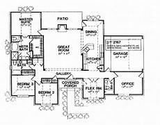 single story house plans with courtyard image result for one story house plans with courtyard