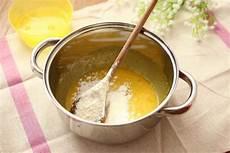 benedetta crema pasticcera crema pasticcera fatto in casa da benedetta rossi ricetta ricette spuntini per mangiare