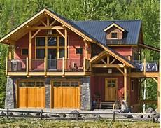 garage house plans with living quarters garage with living space in 2019 carriage house garage