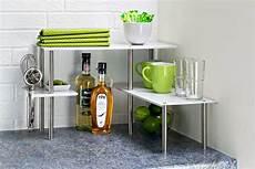 Küchen Otto - eckregal f 252 r die k 252 che bestseller shop f 252 r m 246 bel und