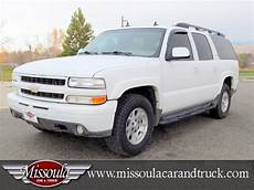automobile air conditioning service 2006 chevrolet suburban electronic valve timing turner s missoula car and truck 2006 chevrolet suburban