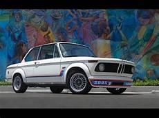 bmw 2002 turbo 1974 bmw 2002 turbo