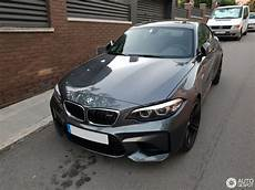 bmw m2 coup 233 f87 2018 1 october 2018 autogespot