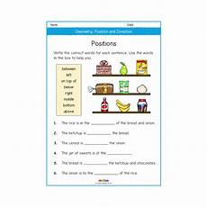 geometry position and direction year 1 worksheets maths melloo