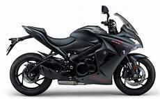 suzuki gsx s1000f 2015 on for sale price guide the