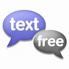 free text sms to mobile from review textnow unlimited sms send unlimited texts free