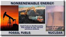 sol 6 2 energy sources