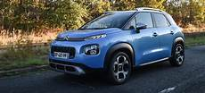 citroen c3 aircross konfigurator 2019 citroen c3 aircross review