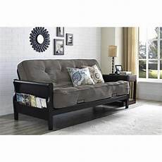 futon beds convertible futon sofa bed size mattress living