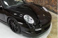 chilton car manuals free download 2009 porsche 911 lane departure warning 2009 porsche 911 turbo coupe 997 6 speed manual