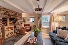 cottage in cornovaglia lismary s cottage un cottage in cornovaglia