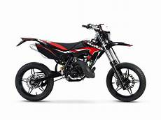2014 Beta Rr 50 Motard Review Top Speed
