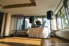 Hochzeit Im Hotel Ambassador Sankt Ording Dj Mr