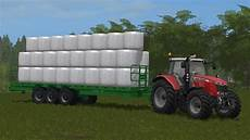 Laumetris Ptl 20r Ls17 Farming Simulator 17 2017 Mod