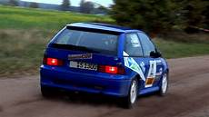 Suzuki Gti 1 3 16v Road Rally Sport Sound