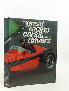 books about cars and how they work 1973 chevrolet corvette electronic toll collection 1973 the great racing cars drivers written by fox charles stock code 1604747 rose s books