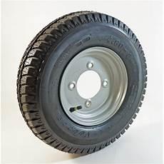 roue gonflable jante t 244 le pour remorques bagag 232 res s 233 rie