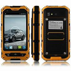 telephone land rover a8 sonim land rover ip68 waterproof android 4 4dual