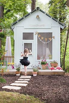 cubby house plans better homes and gardens charming cubby house ideas to inspire your outdoors pip