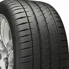 2 new 245 40 18 michelin pilot sport 4s 40r r18 tires
