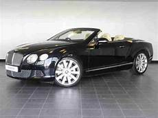 buy car manuals 2009 bentley continental gt instrument cluster bentley continental gt mulliner auto 2005 silver blue part ex welcome
