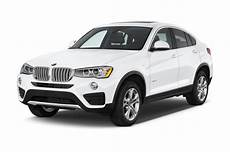 Bmw X4 Gebraucht - bmw x4 reviews research new used models motor trend