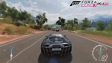 Forza Horizon 3 Pc Installer