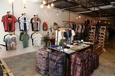 best shops in kuala lumpur fashion