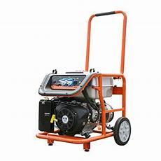 Diesel Oder Benzin - benzin diesel notstromaggregat und inverter