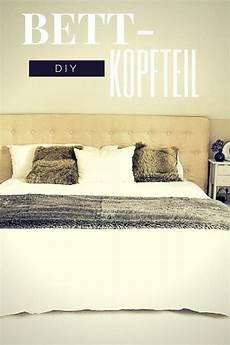 kopfteil bett diy die besten 25 kopfteil bett ideen auf rustikaler kopf diy kopfteil holz und