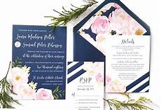 unique wedding invitations and stationery shop posh paper