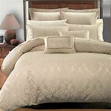 7pc royal hotel collection duvet cover bedding with pillows ebay
