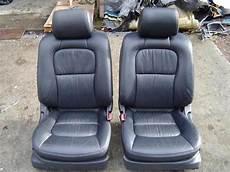 vehicle repair manual 1992 lexus es seat position control 1998 lexus sc300 black seats front and rear club lexus forums