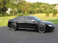 kelley blue book classic cars 1991 audi 80 engine control audi 2005 b6 s4 wheel spec google search audi 2005 audi s4 audi