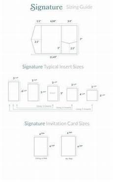 invitation sizes also this page envelope styles sizes elissa s wedding wedding