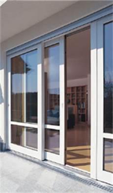 terrassenfenster mit schiebetür hebe schiebe t 252 ren ein klassiker wird neu entdeckt