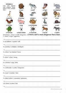 year 7 english worksheets printable jowo