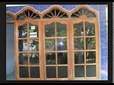 latest home window designs home design ideas pictures video 4 youtube