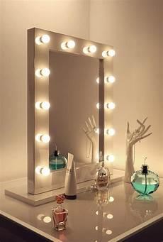 10 reasons to buy wall makeup mirror with lights warisan lighting