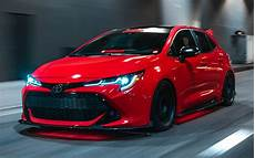 sports car wallpaper 2015 metallic corolla toyota corolla wallpapers top free toyota corolla
