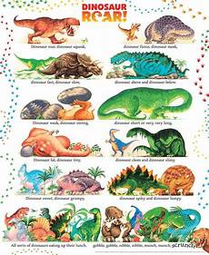 dinosaur roar worksheets 15365 sorting dinosaurs by how many legs they stand on activity