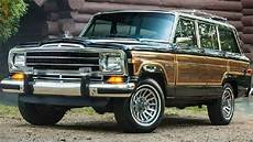 2020 jeep grand wagoneer diesel price and release date