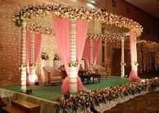596 best mandaps images on pinterest indian bridal wedding mandap and indian weddings