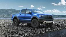 ford ranger raptor 2020 2020 ford ranger raptor price new cars review
