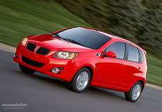 how cars engines work 2010 pontiac g3 windshield pontiac g3 specs 2009 2010 2011 autoevolution