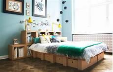 stange design bett bett 150 wohnen bed furniture und home decor
