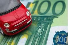 schaden am auto verursacher unbekannt haftpflichtschaden am auto versicherung entscheidet 252 ber
